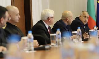 Важно! Нова наредба, касаеща борбата с коронавируса в България