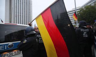 Германия ще плаща на безработните в България и Румъния - 1