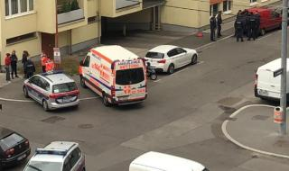 Масови арести за нарушаване на карантината (СНИМКИ)