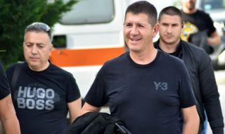 Руският милиардер връща Георги Самуилов в управлението на Ботев Пд? - 1