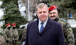 ВМРО разговарят с НФСБ за явяване на изборите