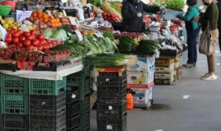 Борис Бонев: ГЕРБ продължават с източването на бюджета – пет общински дружества за пазари, вместо едно