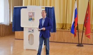 Русия отмени законите на СССР