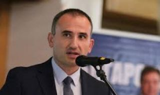 Доц. Оскар: Тревожи ме липсата на прозрачност в Александровска болница
