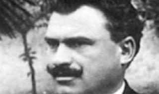 9 юни 1923 г. Преврат сваля Стамболийски