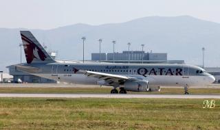 Още една авиокомпания възобновява полетите си до София