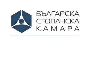 Българската икономика ще започне да расте най-рано догодина