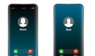 Внимание: Нов връх в телефонните измами - 1