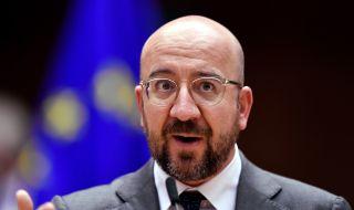 ЕС показа единство в преговорите с Лондон