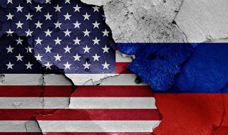 Новата власт в САЩ вдигна мерника на Путин