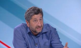 Христо Иванов за Националния план за възстановяване: Получаваме още от същото (ВИДЕО)