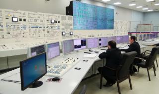 В Русия започва подготовка за изграждане на четири нови реактора