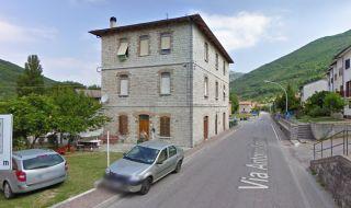 Още едно градче предлага къщи по 1 EUR - 1