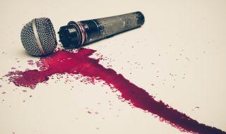 Обмисля се приемането на европейски закон за свободата на медиите