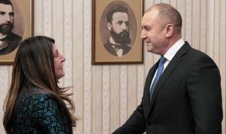 САЩ ще определят новия премиер на България - 1