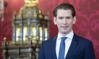 Австрия премахва още от ограниченията за борба с Covid-19