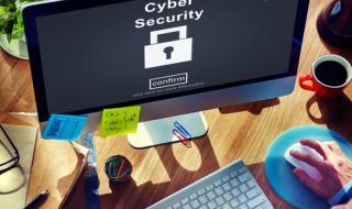 ДАЕУ със съвети за киберсигурност при дистанционна работа