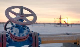 По-евтин руски газ за България? Чия е заслугата?
