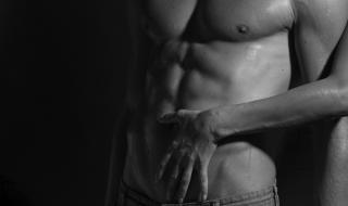 Най-пренебрегваната ерогенна зона при мъжете и как да процедирате с нея