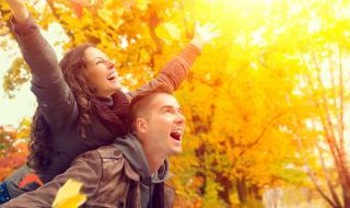 Ето за кои 3 зодии октомври ще бъде най-щастливият месец
