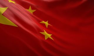 Китай скочи на Г-7 - 1