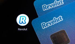 Revolut се превръща в банка в България