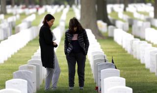 638 жертви на коронавируса в САЩ за денонощие