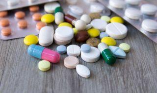 РЗИ откри лекарства, съдържащи наркотични вещества - 1