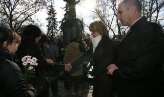 """Цветанов: """"Индиго"""" не трябва да се повтаря - 1"""