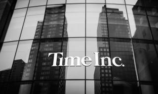 Масови съкращения в списание Time