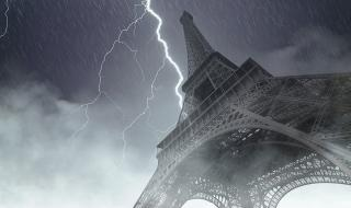 Нагоре! Франция регистрира близо 27 000 случая на коронавирус за денонощие