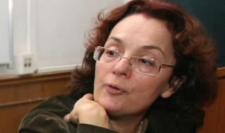 Проф. Коларова: Младите олевяват от гняв към системата