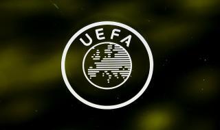 Финансов срив в Шампионска лига и Лига Европа
