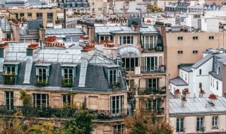 Нови ипотечни правила могат да замразят строителството