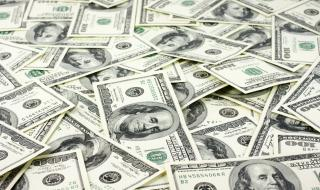 САЩ отпускат $3.3 милиарда годишно на Израел