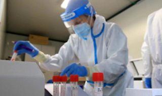 Ще стигнат ли ваксините за всички?