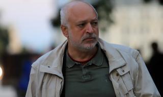 Проф. Минеков: Очаквам правителството да падне след тази вечер