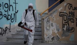 СЗО: Огнищата на коронавирус могат да прераснат в пандемия