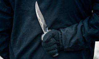 Подробности за случая с 19-годишната, мушкала до смърт възрастния си любовник - 1