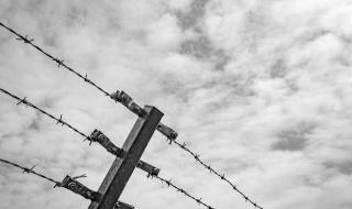 Освобождават затворници заради коронавируса