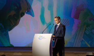 Турция не създава напрежение за Гърция