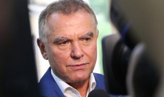 Апелативният спецсъд гледа мярката на Атанас Бобоков