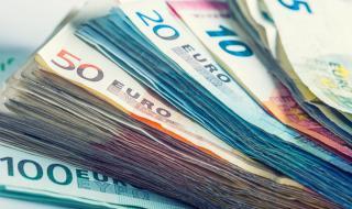 Германия заделя €156 милиарда, за да спаси икономиката си