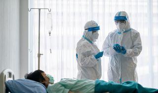 Нима всички умират само от коронавирус?