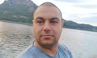 Млад рибар изчезна край язовир в Старозагорско - 1