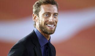 Бивш футболист на Ювентус обмисля да се кандидатира за кмет на Торино
