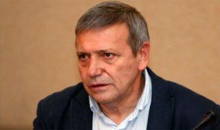 Красен Станчев: След изборите ще трябва да се актуализира бюджета