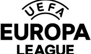 Резултати от всички мачове в Лига Европа - 1