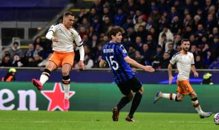 Крути мерки заради коронавируса: мач от Шампионска лига ще се играе пред празни трибуни