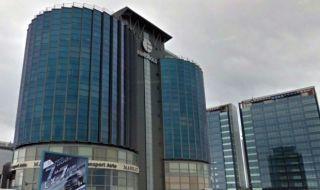 ЕБВР дава 60 млн. евро на